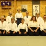 Instructors Team 2010-150x150